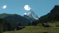 Zermatt-13